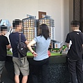 [竹北華興]椰寶建設-椰林MIDO(大樓)2016-06-25 001.jpg