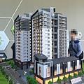 [竹北華興]椰寶建設-椰林MIDO(大樓)2016-06-25 003.jpg