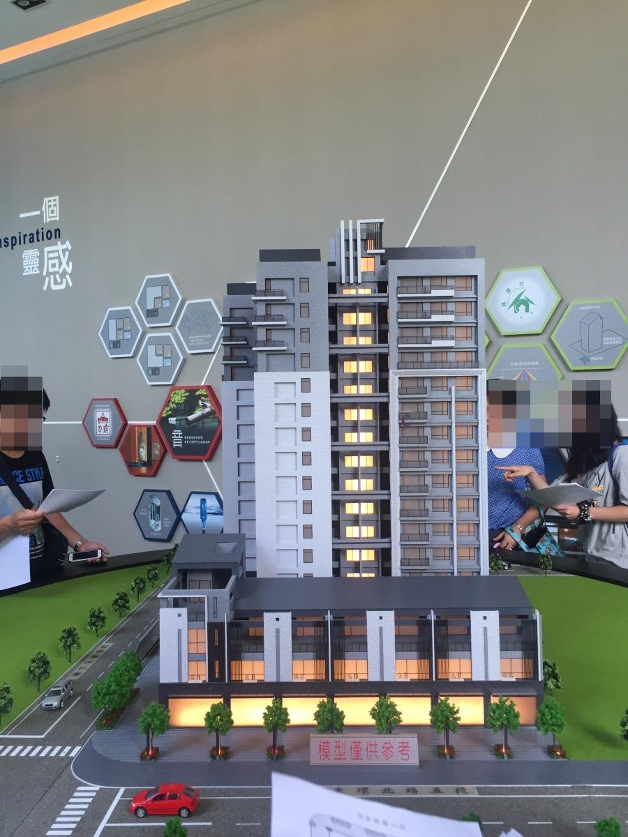 [竹北華興]椰寶建設-椰林MIDO(大樓)2016-06-25 004.jpg