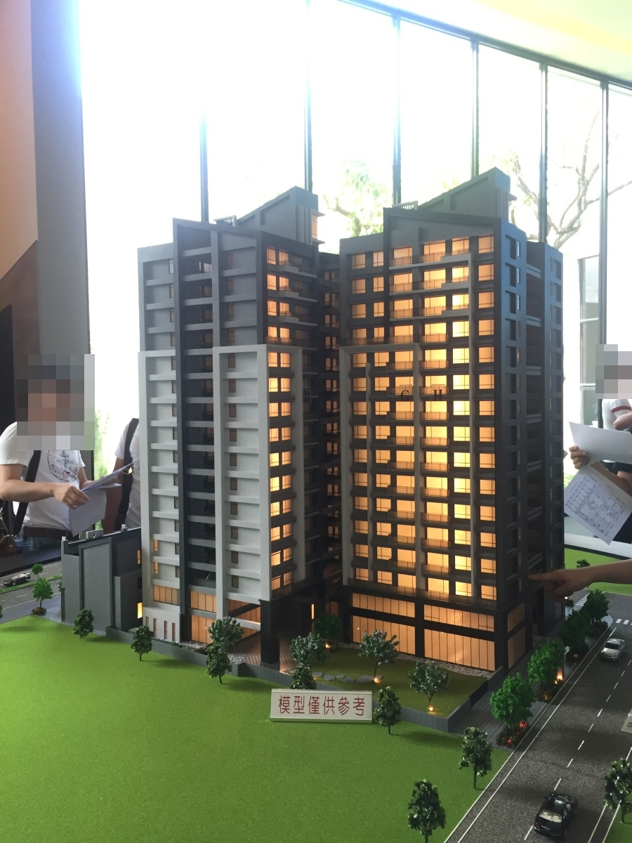 [竹北華興]椰寶建設-椰林MIDO(大樓)2016-06-25 007.jpg