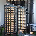 [竹北華興]椰寶建設-椰林MIDO(大樓)2016-06-25 009.jpg