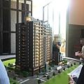 [竹北華興]椰寶建設-椰林MIDO(大樓)2016-06-25 008.jpg