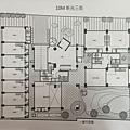 [竹北華興]椰寶建設-椰林MIDO(大樓)2016-06-25 010.jpg