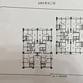 [竹北華興]椰寶建設-椰林MIDO(大樓)2016-06-25 011.jpg