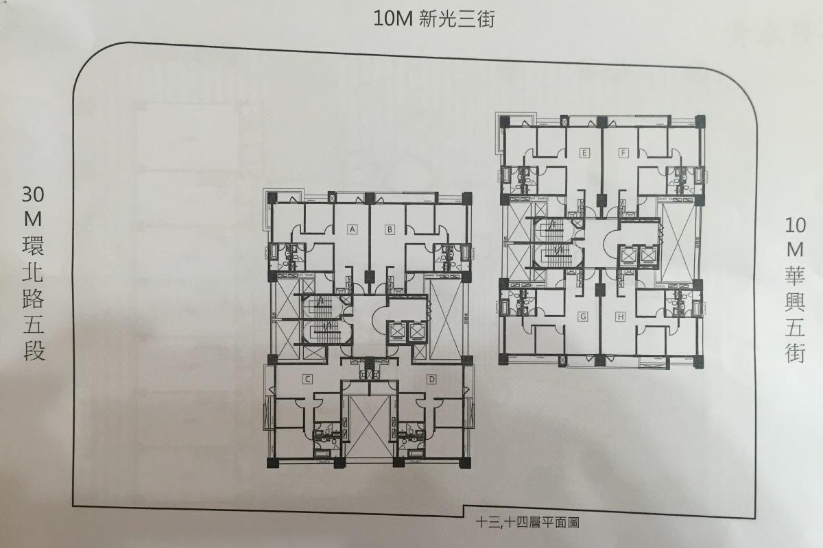 [竹北華興]椰寶建設-椰林MIDO(大樓)2016-06-25 013.jpg