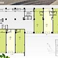 [竹北縣二] 翔崴建設-松下大道(大樓) 2016-06-30 003.jpg