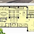 [竹北縣二] 翔崴建設-松下大道(大樓) 2016-06-30 004.jpg