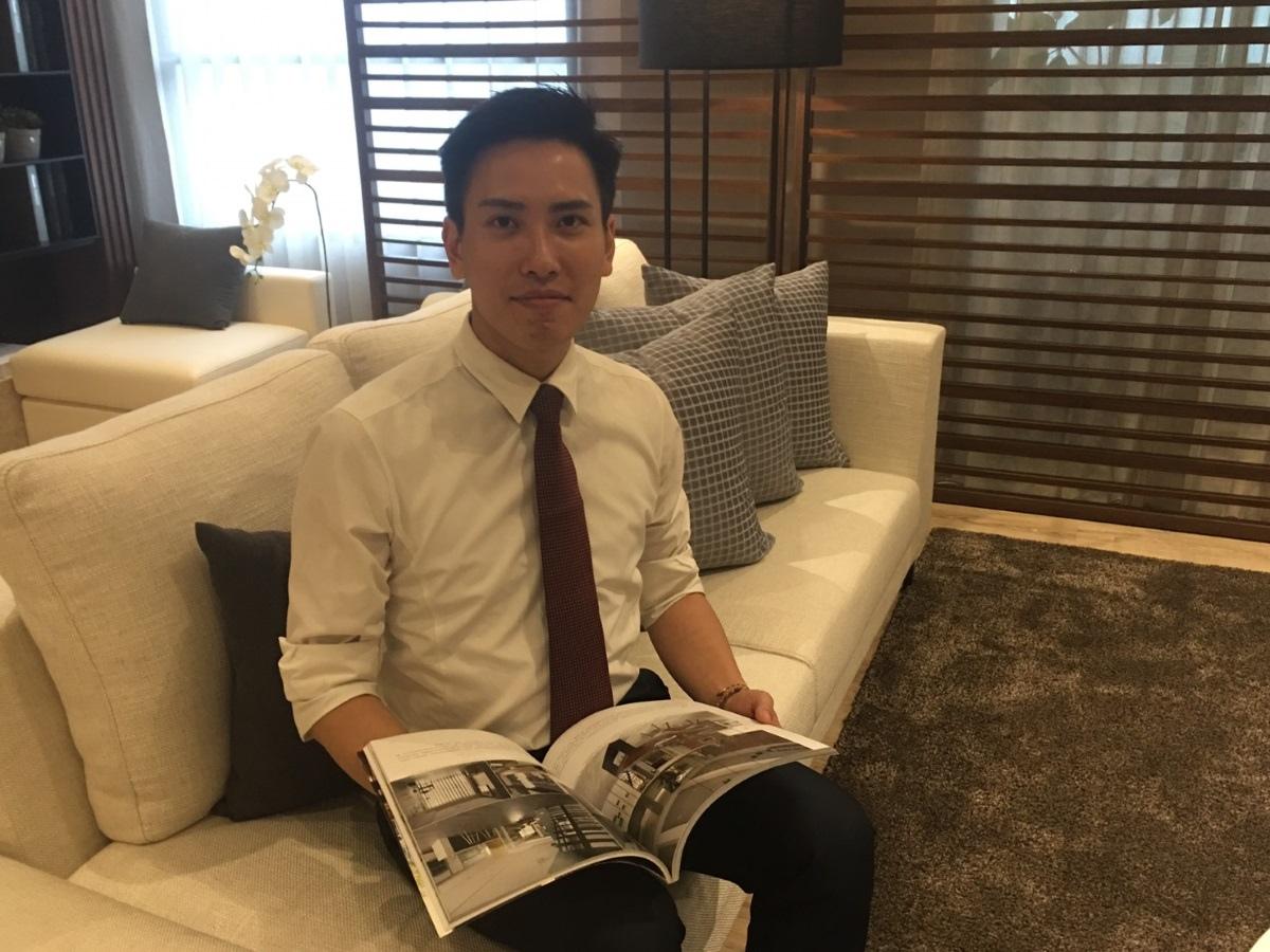 [人物專訪] 天空樹專案經理孫晟泰.jpg