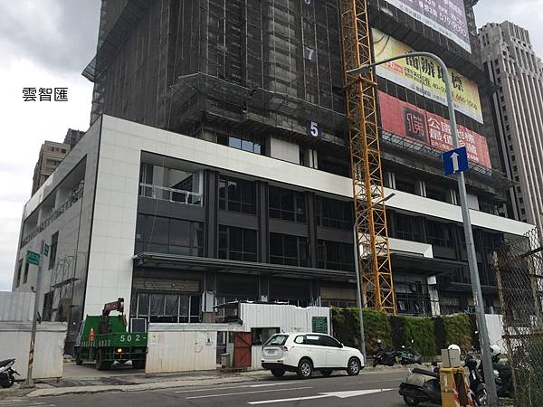[新竹關埔] 關埔重劃區踏查2016.07 003-1.JPG