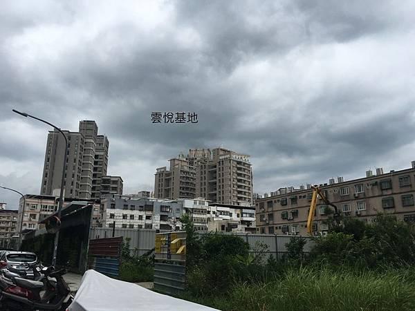 [新竹關埔] 關埔重劃區踏查2016.07 008.JPG