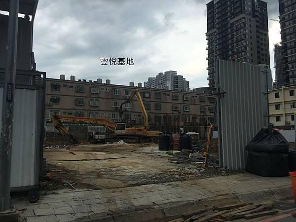[新竹關埔] 關埔重劃區踏查2016.07 008-1.JPG