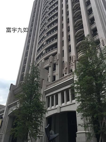 [新竹關埔] 關埔重劃區踏查2016.07 017.JPG