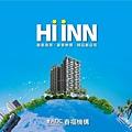 [新竹南寮] 春福建設-春福HI INN(大樓)2016-07-08 003