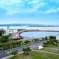 [新竹南寮] 春福建設-春福HI INN(大樓)2016-07-11 001
