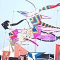 [新竹南寮] 春福建設-春福HI INN(大樓)2016-07-11 002
