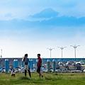 [新竹南寮] 春福建設-春福HI INN(大樓)2016-07-11 005