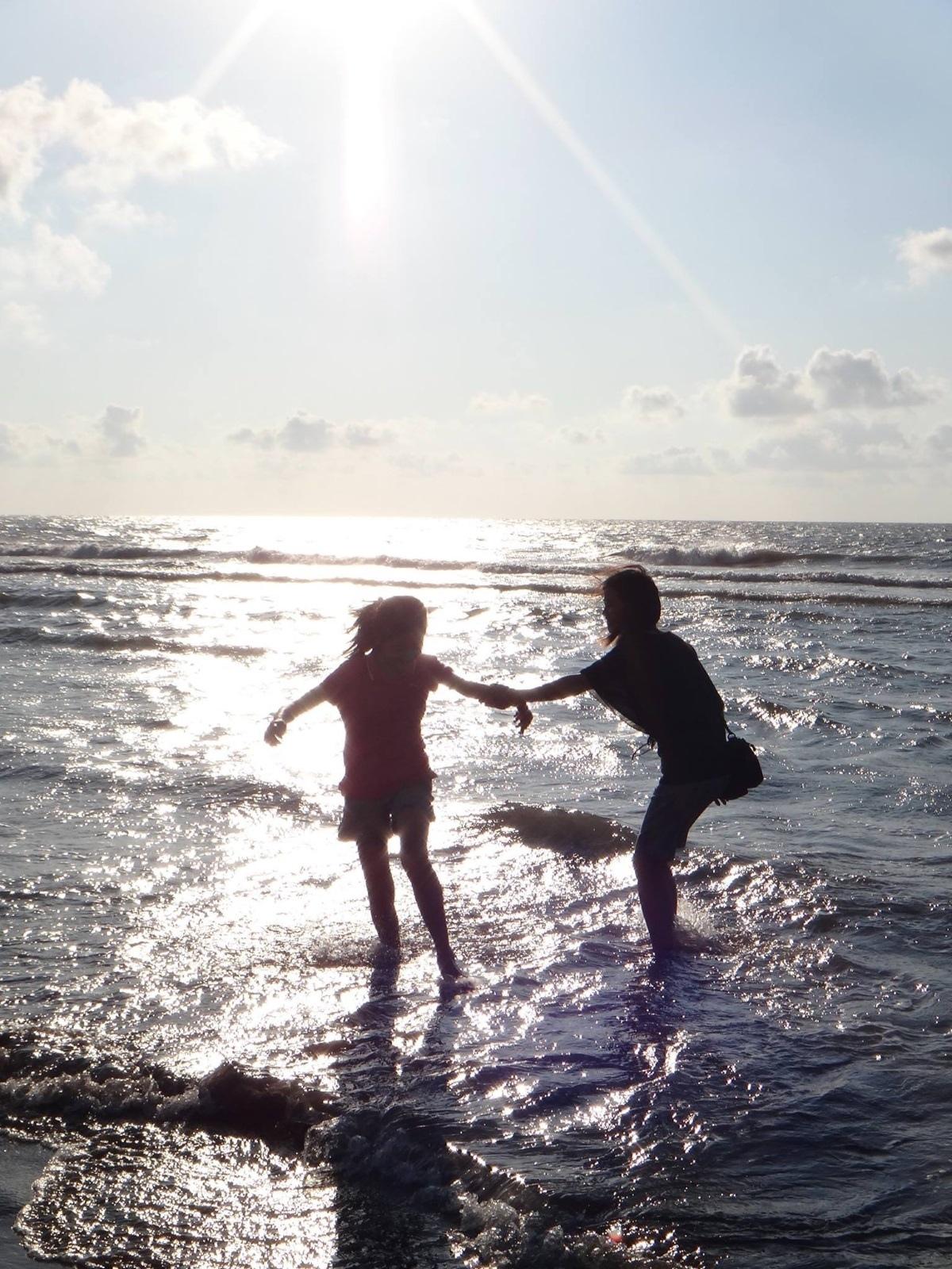 [新竹南寮] 春福建設-春福HI INN(大樓)2016-07-11 012