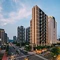 竹北高鐵] 惠友建設-惠友紳(大樓)2016-07-13 005