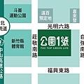 [竹北縣三] 興富發建設-公園1號(大樓) 2016-07-13 005.jpg