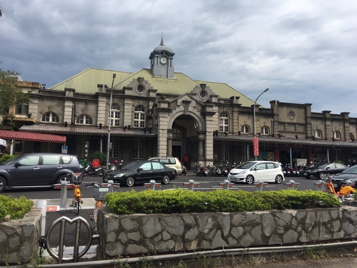 [市場脈動] 國道新竹轉運站將營運 2016-07-18 001.jpg
