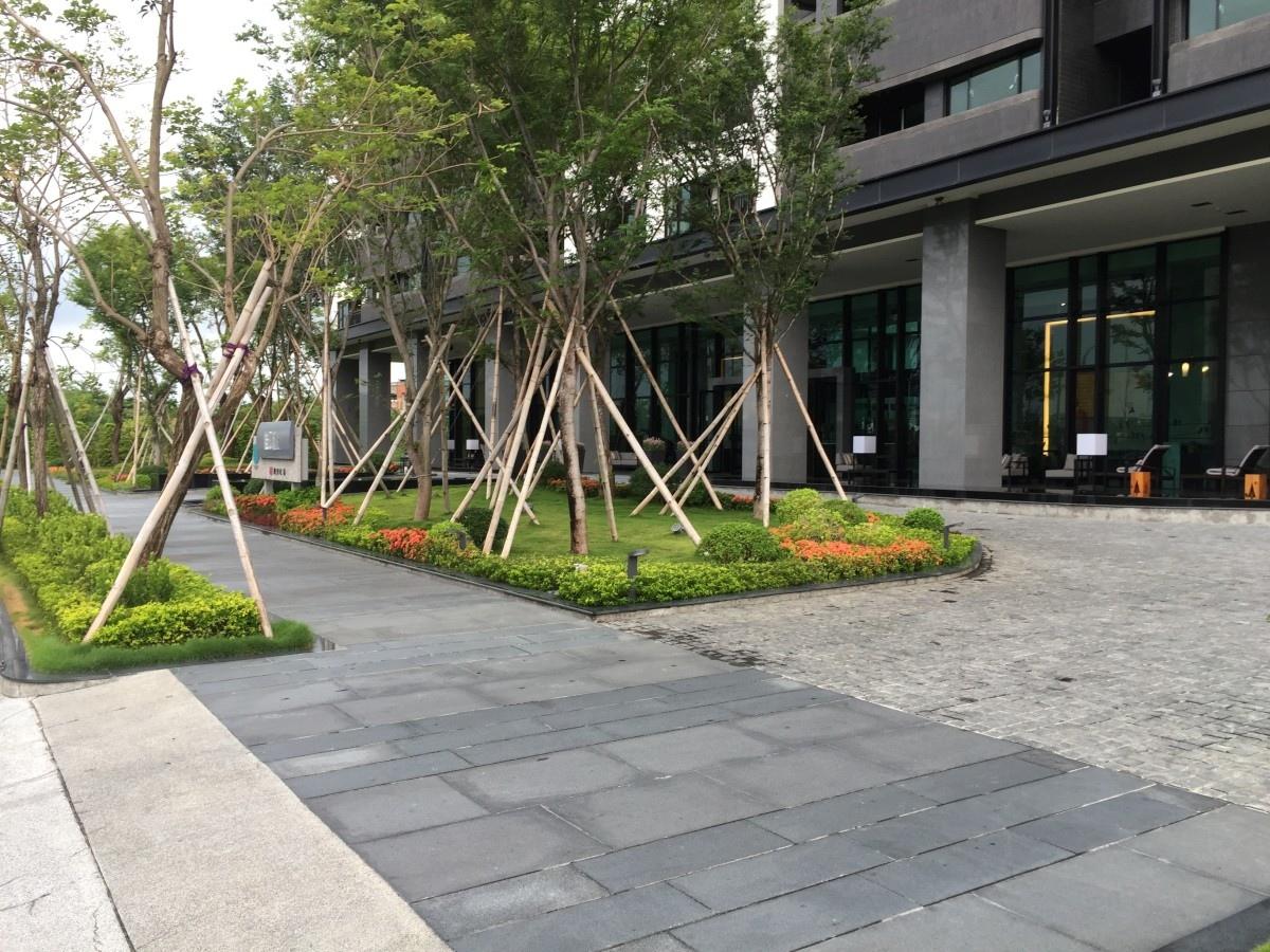 [仁武澄德]閎寶建築-飛鳥觀止(大樓)2016-07-20 004.jpg