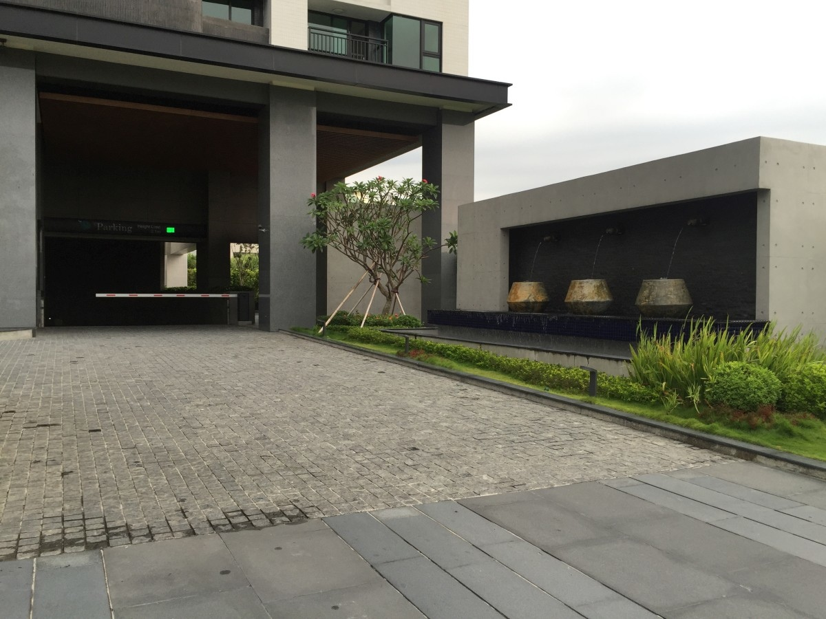 [仁武澄德]閎寶建築-飛鳥觀止(大樓)2016-07-20 005.jpg