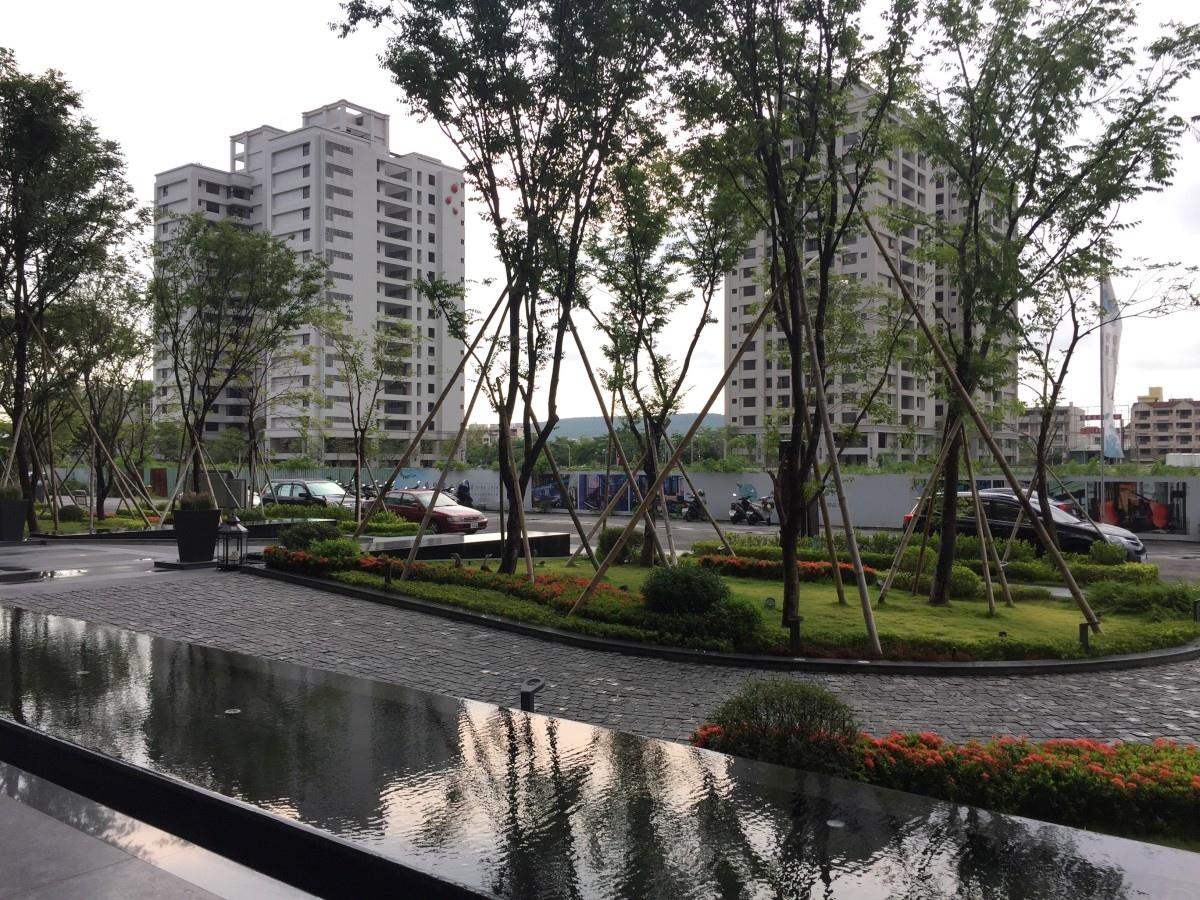 [仁武澄德]閎寶建築-飛鳥觀止(大樓)2016-07-20 010.jpg