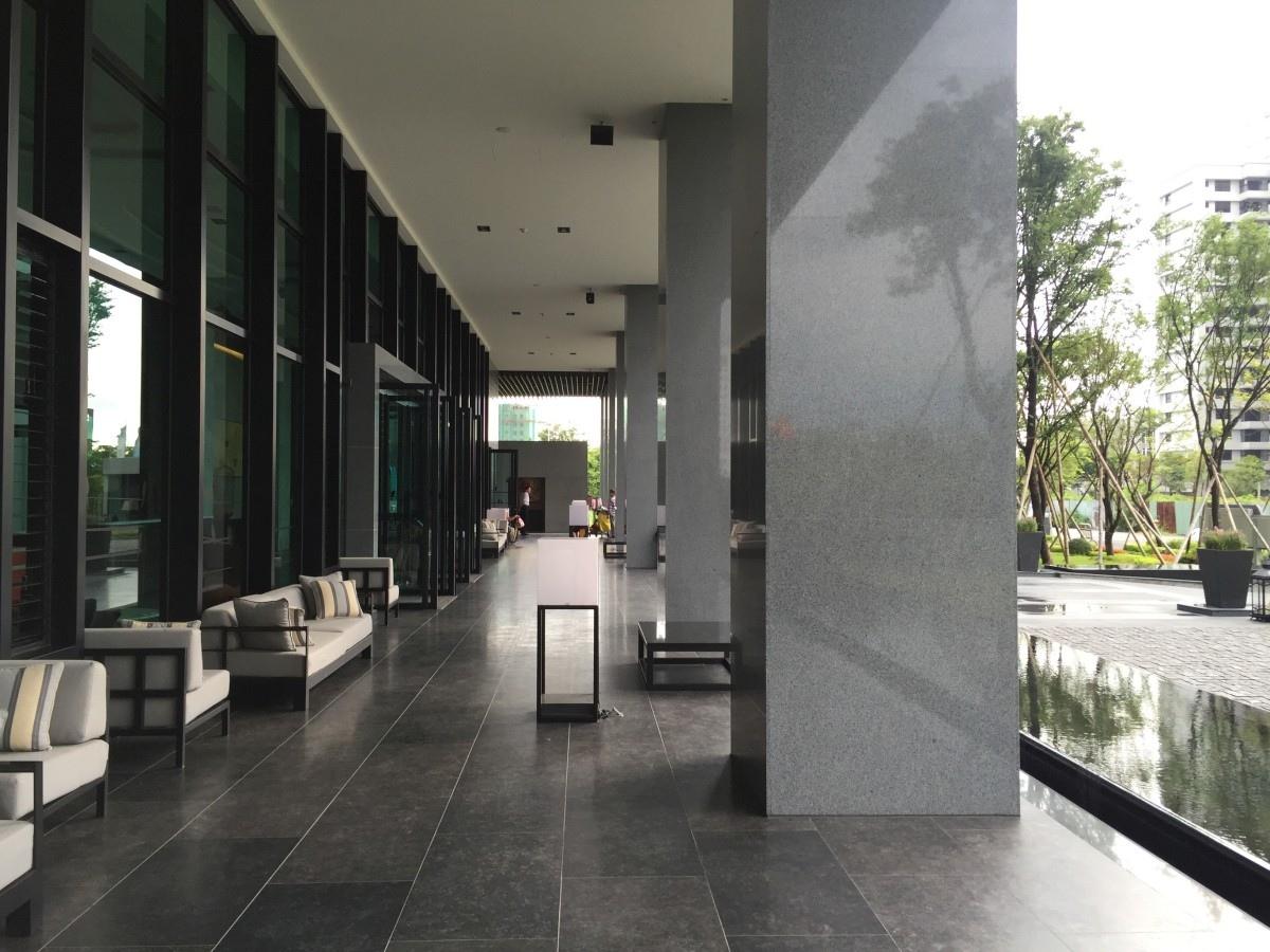 [仁武澄德]閎寶建築-飛鳥觀止(大樓)2016-07-20 009.jpg
