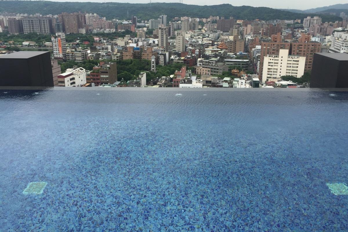 [桃園中正]虹庭建設-中正虹庭(大樓)2016-07-12 014.jpg