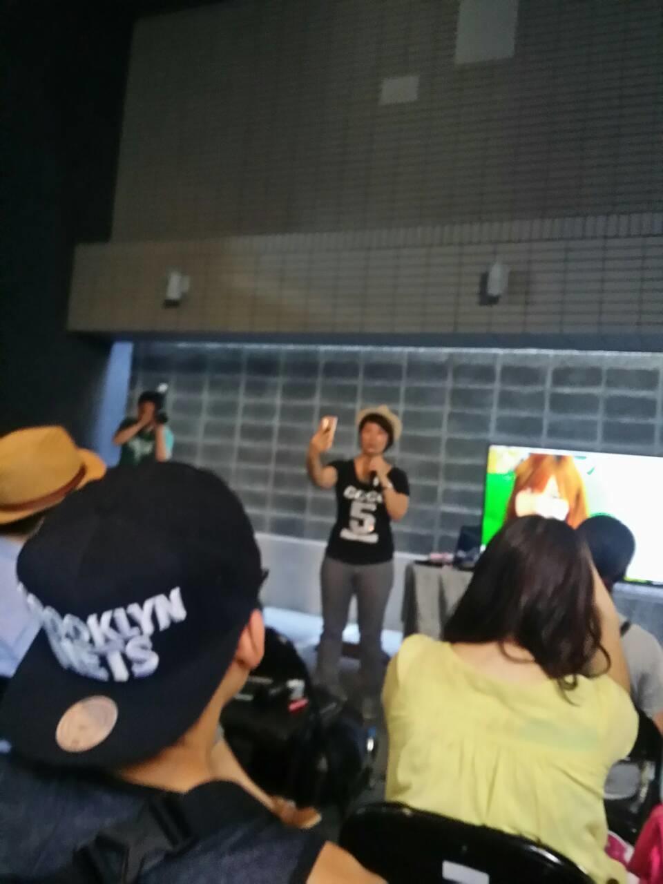 [市場脈動] 榀house 用手機說故事 2016-07-23 003.jpg