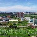 翔鑫建設「希望」05.jpg