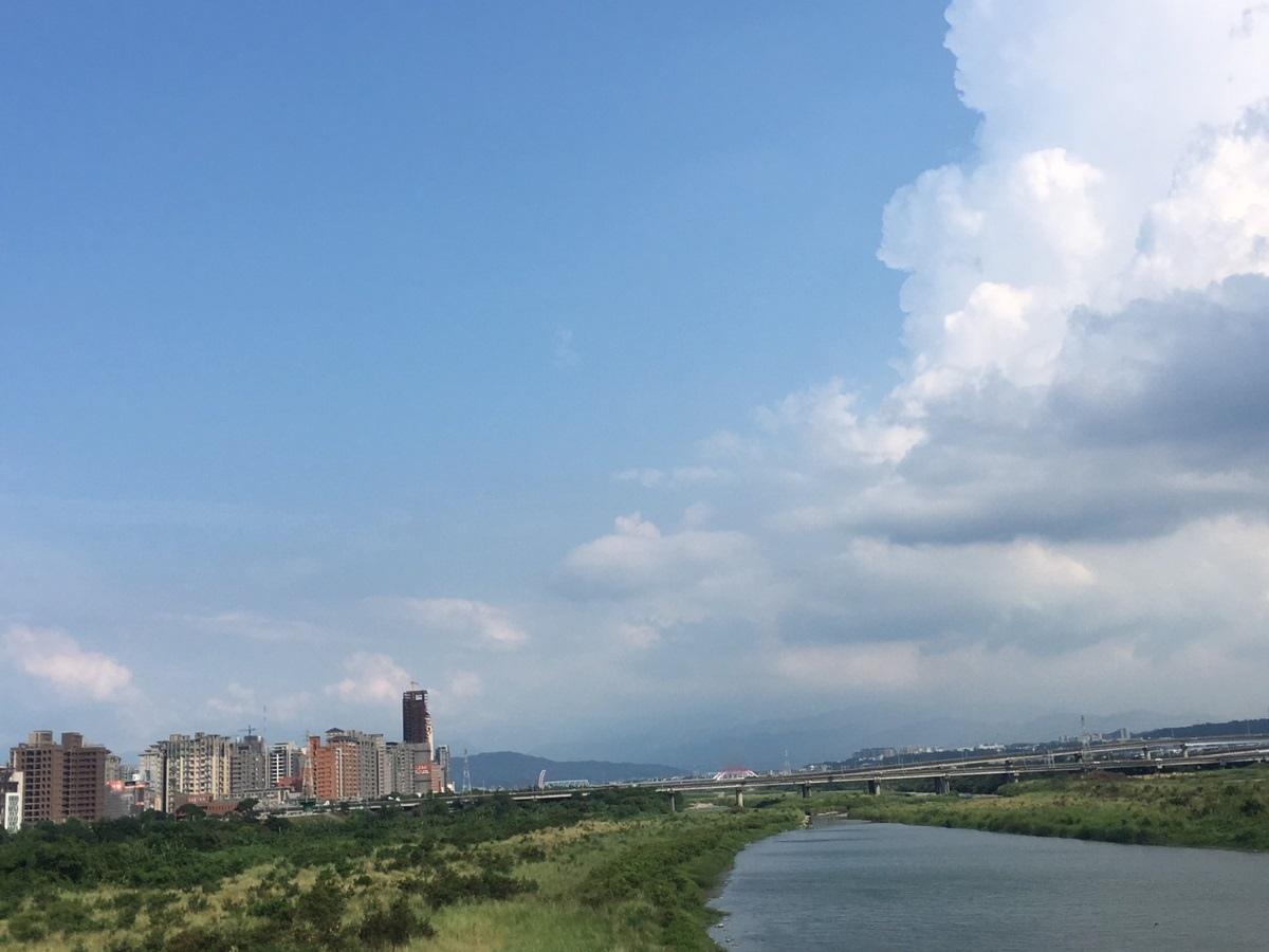 [田野踏查]竹北電梯大樓 2016-08-01 001.jpg