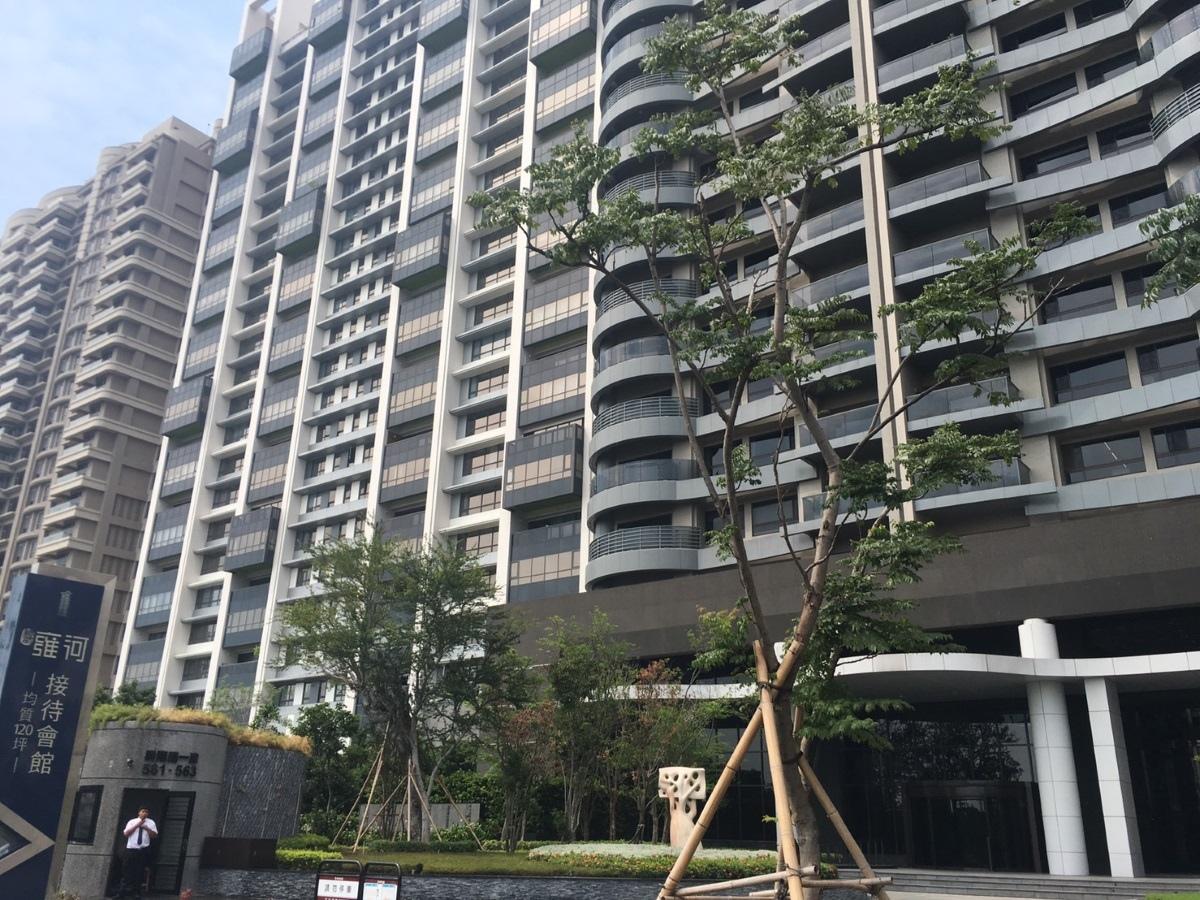 [田野踏查]竹北水岸踏查 2016.08 004 雍河.jpg