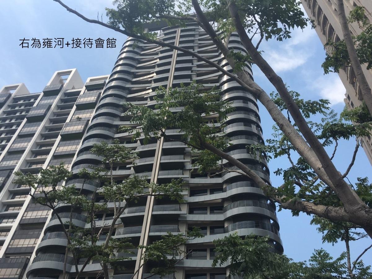 [田野踏查]竹北水岸踏查 2016.08 005 雍河.jpg