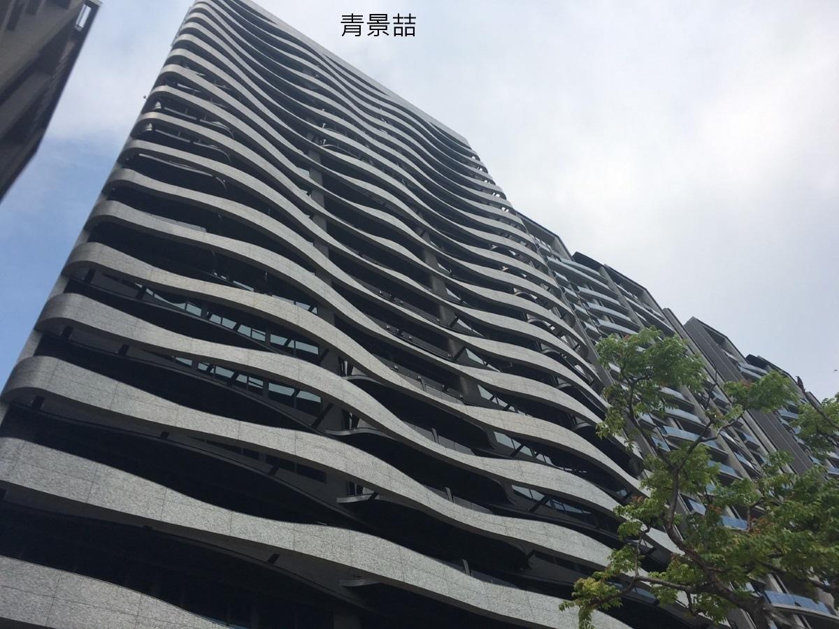 [田野踏查]竹北水岸踏查 2016.08 006 青景喆.jpg