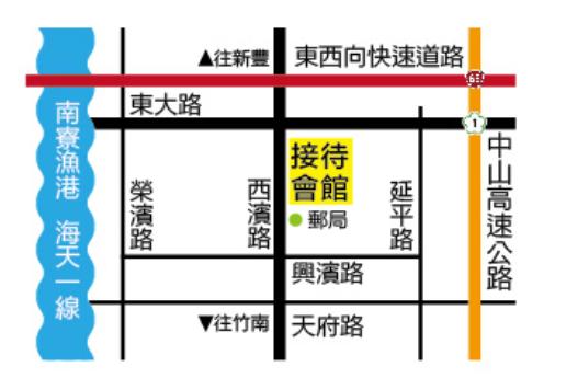 [竹北鳳岡]東陞建設-墅日子(透天)12016-08-05