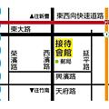 [竹北鳳岡]東陞建設-墅日子(透天)12016-08-05.jpg