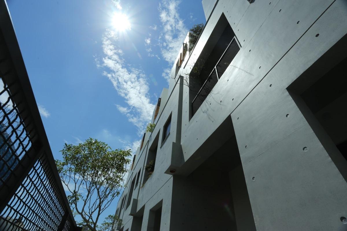 [竹北成壠]有木建設-枝光院(電梯,透天)2016-08-10 003.JPG