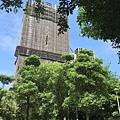 [竹北高鐵] 遠雄建設「六家匯」(大樓) 2016-08-15 003