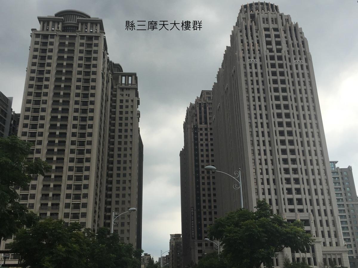 [田野踏查] 縣三重劃區2016.08 001.JPG