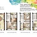 [竹北西區]紅樹建設-綠光21期(透天+大樓) 2016-08-19 004.jpg