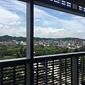 [新竹麗池]回建築2016-07-01 015.jpg