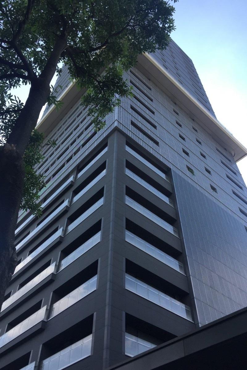 [新竹麗池]回建築2016-07-01 020.jpg