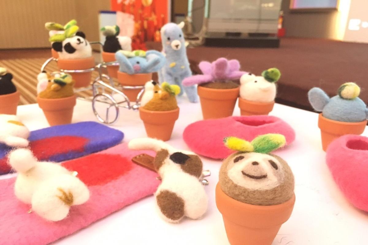 [活動預告]0903遠雄六家匯免費羊毛氈手作體驗2016-09-02 003.jpg