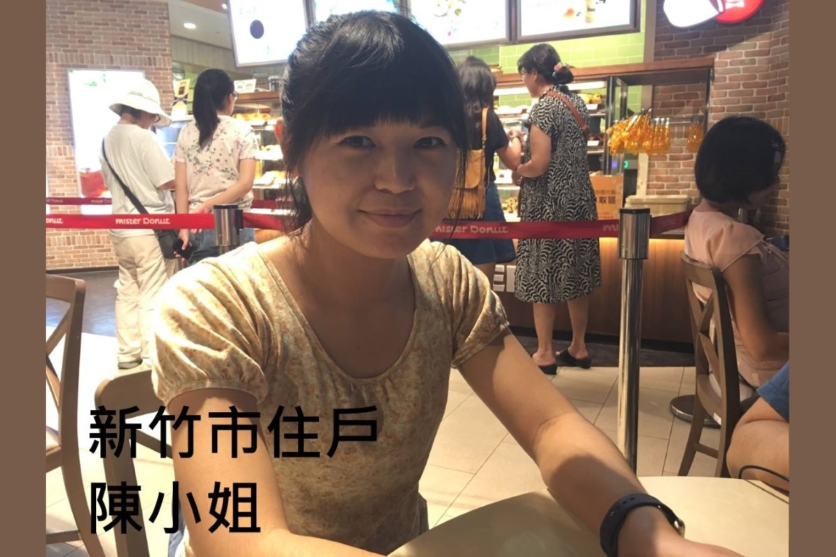 [人物專訪]讀者經驗談-陳小姐2016-08-29.jpg