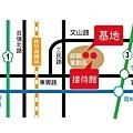 [芎林綠獅]遠錦建設-馥園2 2016-09-05 002
