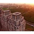 [竹北縣三]山璞建設-山璞翰林富苑(大樓) 2016-09-12 001
