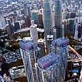 [市場脈動]振利國際地產有限公司開幕 2016-09-20 004.jpg