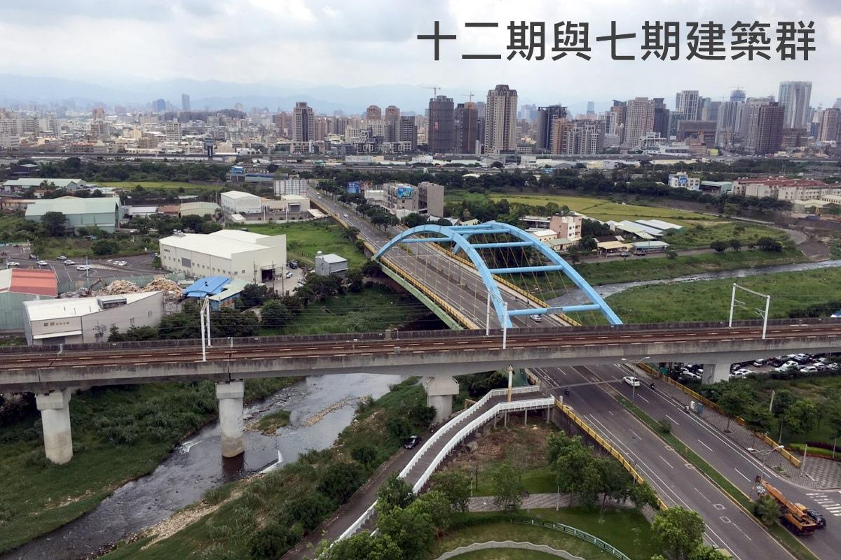 [台中裕元]新業觀峰(大樓)2016-09-20 006.jpg