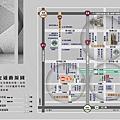 [新竹牛埔]建祥營建-建祥璞石(電梯透天)2016-09-23 003.jpg